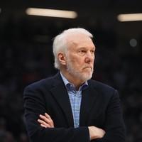 Leading NBA coach dismisses Donald Trump as 'fool'
