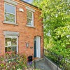 Character and charm combine at this period property in D8 - yours for €625k