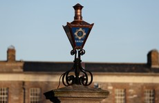 Two arrested after woman (60s) threatened during aggravated burglary in Cork