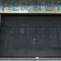 Debunked: No, some Penneys stores are not reopening on a trial basis this week