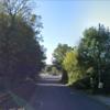 Man in his 60s dies in single-vehicle crash in Mayo