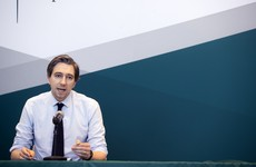 Simon Harris: 'Racism disgusts me, but protests that don't support social distancing are not possible'