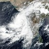 Mumbai re-introduces some Covid-19 restrictions ahead of city's first cyclone in 70 years