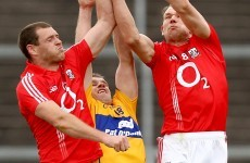 Cork v Clare - Munster SFC final match guide