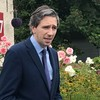 Harris says 20km rule important to avoid virus being brought into less affected areas