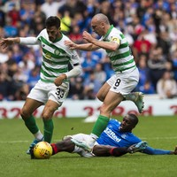 SPFL clubs to offer fans virtual season tickets when new season starts in August