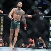 'Conor McGregor vs Anderson Silva is bigger than Ngannou vs Jones'