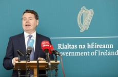 Dramatic slide in government finances: €6 billion deficit in May compared to €63m last year
