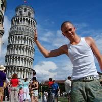 11 jokey holiday snaps every tourist takes at major monuments