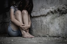 27 female victims of trafficking assisted by Immigrant Council of Ireland last year
