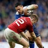 Ex-Leinster centre Ben Te'o makes return to rugby league in Australia