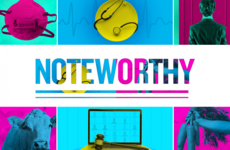 Bumper month for support and Covid-19 project update: Latest news from Noteworthy