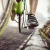 Your evening longread: He lost his leg, then rediscovered the bicycle