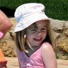 German police treating Madeleine McCann investigation as murder, prosecutors 'assume she is dead'