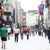 High street stores to get green light to reopen from next Monday