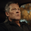 TV Wrap - New documentary proves we have heard more than enough from Lance Armstrong