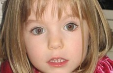 What we know about the suspect in Madeleine McCann's disappearance