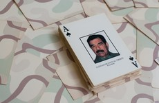 Explainer: How 'examinership' works in Ireland (including how Saddam Hussein comes into it)