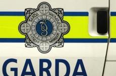 Elderly woman killed in Cork road crash