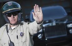 Sitdown Sunday: How police censorship shaped Hollywood