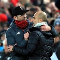 Fixture details and TV schedule confirmed ahead of Premier League restart