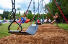 Dublin City Council says playgrounds will stay closed despite government announcement