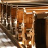 Funerals of up to 25 attendees permitted from Monday as church services set to resume from 29 June
