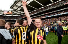'It's great news' - 8-time All-Ireland winner on GAA's roadmap to return