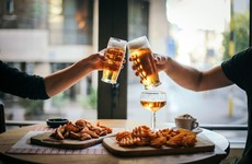 Pubs serving food can reopen on 29 June but with table service only