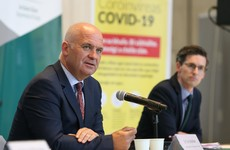 Coronavirus: 7 deaths and 28 new cases confirmed in Ireland