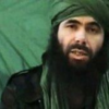 Al-Qaeda's chief in north Africa killed, says French defence minister