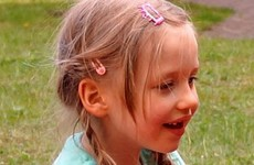 Madeleine McCann suspect is being 'investigated over two other child disappearances'