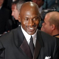 Michael Jordan and Jordan brand pledge $100m in fight for racial equality