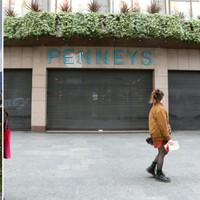 Simon Harris says 'there's no need to camp outside Penneys' as major retailers outline re-opening plans