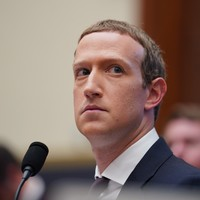 Zuckerberg vows to review Facebook policies after internal anger over Trump's posts