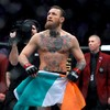 The key questions as Conor McGregor announces yet another retirement