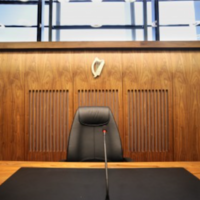 Dependents of EU citizens entitled to claim social welfare benefits, High Court rules
