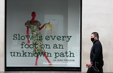 Virtually trying on make-up, and steaming clothes: Brown Thomas and Arnotts to 'fully' re-open next week