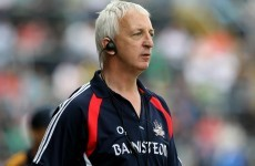 As you were: Cork footballers unchanged for Munster final