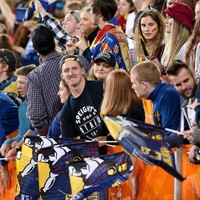 No crowd limits as Super Rugby returns in New Zealand this weekend