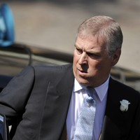 US prosecutors submit formal request to speak to Prince Andrew over Jeffrey Epstein probe, say reports