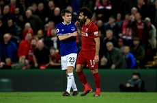 No decision to be made on Merseyside derby venue until Friday