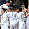 Championship fixtures and TV schedule confirmed, as Leeds aim to end 16-year wait for Premier League return