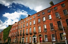 There's been a 39% spike in homes for rent in Dublin compared to last May