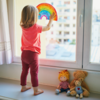 Childcare crisis: 'I looked at my 14-year-old and asked 'Will you manage babysitting the others?''