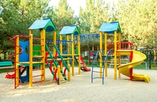 Dublin City Council to re-open playgrounds tomorrow in reversal of initial plans for Phase Two