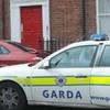Gardaí foil attempted robbery of cash-in-transit van in Dublin