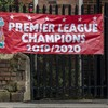 Join The42 and special guests for an exclusive Premier League Zoom preview