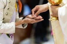 Priests in face coverings and communion in the hand only: Here's how churches plan to return to Mass