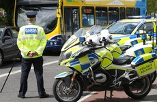 Gsoc has received 169 complaints from the public over Covid policing measures